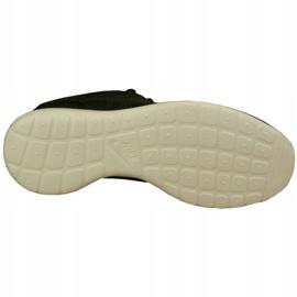 Buty Nike Rosherun W 705217-300 czarne 3