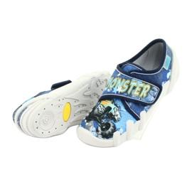Befado obuwie dziecięce 273X271 5