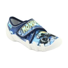 Befado obuwie dziecięce 273X271 1