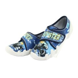 Befado obuwie dziecięce 273X271 3