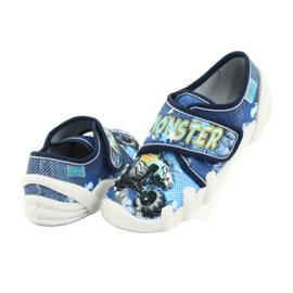 Befado obuwie dziecięce 273X271 4