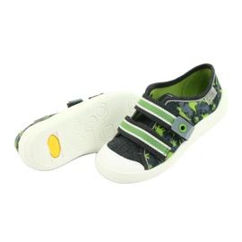 Befado obuwie dziecięce  672X067 6