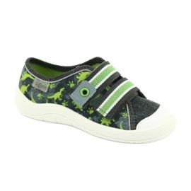 Befado obuwie dziecięce  672X067 2