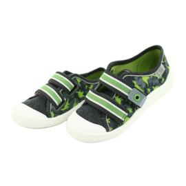 Befado obuwie dziecięce  672X067 3