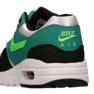 Buty Nike Air Max 1 Gs Jr 807602-111 4