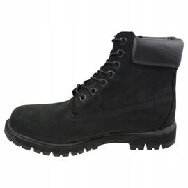 Buty Timberland Radford 6 In Boot Wp M A1JI2 czarne 1