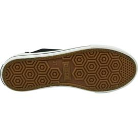 Buty Big Star Shoes W DD274338 czarne 3