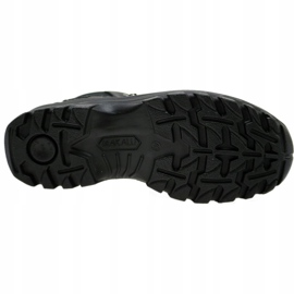 Buty Grisport Dakar 10242D71G czarne 3