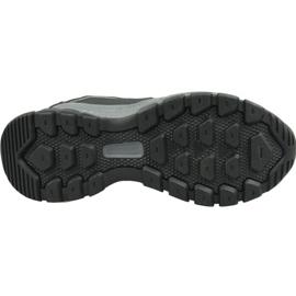 Buty Skechers Outland 2.0 M 51589-BKCC czarne 3