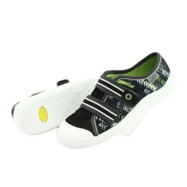 Befado obuwie dziecięce  672Y069 6