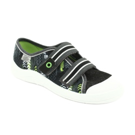 Befado obuwie dziecięce  672Y069 2