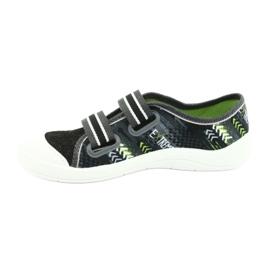 Befado obuwie dziecięce  672Y069 3