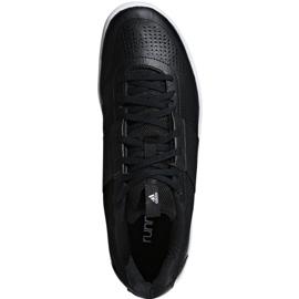 Buty adidas Throwstar M B37505 1
