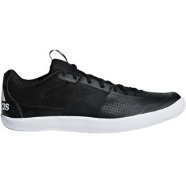 Buty adidas Throwstar M B37505 3
