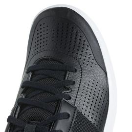 Buty adidas Throwstar M B37505 4