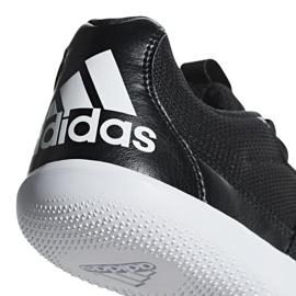 Buty adidas Throwstar M B37505 5