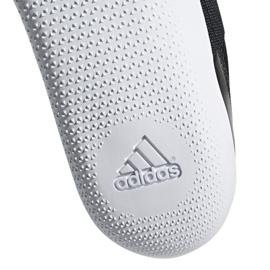 Buty adidas Throwstar M B37505 6