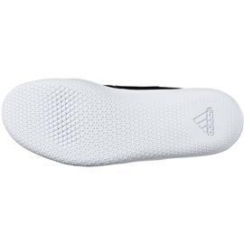 Buty adidas Throwstar M B37505 7