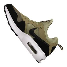 Buty Nike Air Max Prime M 876068-202 2