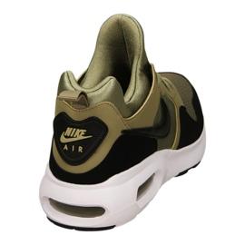 Buty Nike Air Max Prime M 876068-202 3
