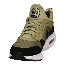 Buty Nike Air Max Prime M 876068-202 4