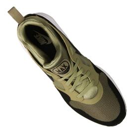 Buty Nike Air Max Prime M 876068-202 5