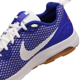 Buty Nike Air Max Motion Lw M 844836-403 1