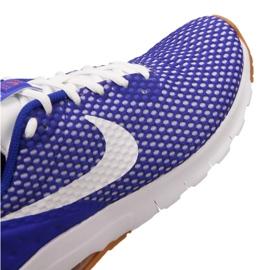 Buty Nike Air Max Motion Lw M 844836-403 2