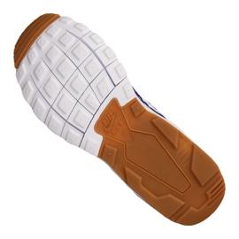Buty Nike Air Max Motion Lw M 844836-403 5