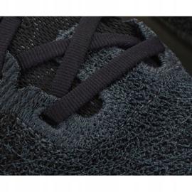 Buty Under Armour Threadborne Blur M 3000008-101 czarne 3
