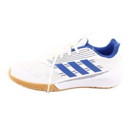 Buty adidas Alta Run Jr BA9426 2