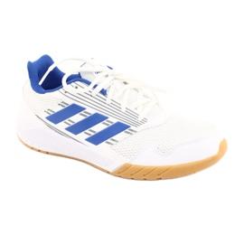 Buty adidas Alta Run Jr BA9426 1