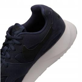 Buty Nike Pantheos M 916776-400 granatowe 1