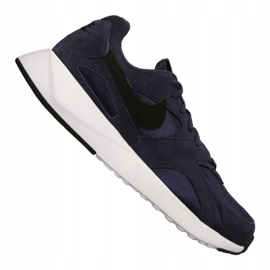 Buty Nike Pantheos M 916776-400 granatowe 2