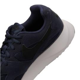 Buty Nike Pantheos M 916776-400 granatowe 3