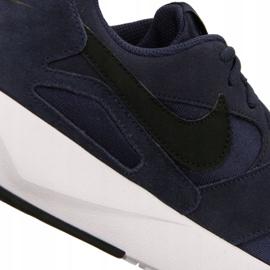 Buty Nike Pantheos M 916776-400 granatowe 7