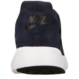 Buty Nike Pantheos M 916776-400 granatowe 10