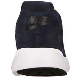 Buty Nike Pantheos M 916776-400 granatowe 11
