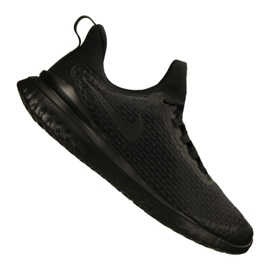 Buty Nike Renew Rival M AA7400-002 czarne 2