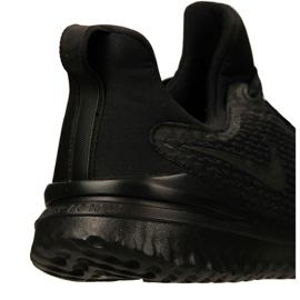 Buty Nike Renew Rival M AA7400-002 czarne 3