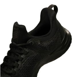 Buty Nike Renew Rival M AA7400-002 czarne 4