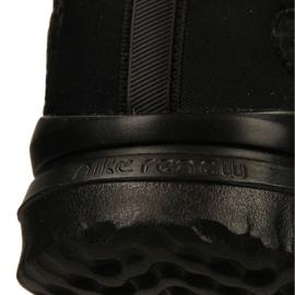 Buty Nike Renew Rival M AA7400-002 czarne 6