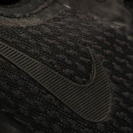 Buty Nike Renew Rival M AA7400-002 czarne 11