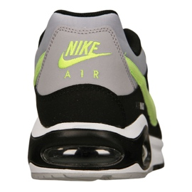 Buty Nike Air Max Command M 629993-047 1