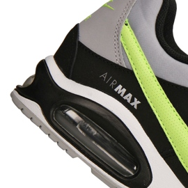 Buty Nike Air Max Command M 629993-047 2