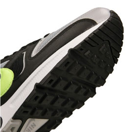 Buty Nike Air Max Command M 629993-047 3