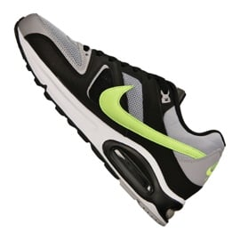 Buty Nike Air Max Command M 629993-047 4