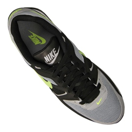 Buty Nike Air Max Command M 629993-047 5