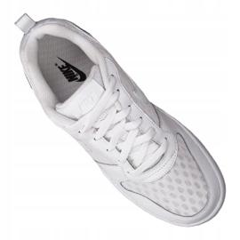 Buty Nike Court Borough Low Se M 916760-101 białe 7