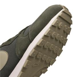 Buty Nike Md Runner 2 M 749794-302 1